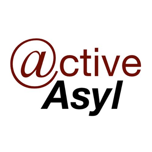 @ctive Asyl    (imp!act 2015)  fördert Integration, indem es Kommunikationswerkzeuge bietet. Sie recyceln alte Laptops und bieten gratis Computerkurse für Flüchtlinge an, die nicht arbeiten oder zum Sprachkurs gehen dürfen.
