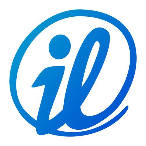 inFact Lifestyle    (imp!act 2014)  cherche à promouvoir une société en bonne santé et durable. En collaboration avec des docteurs, des coachs de santé, des chefs et autres experts, le projet offre gratuitement des ateliers, des webinaires et des informations en ligne.
