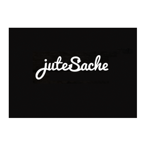 juteSache (imp!act 2014) offers an alternative to plastic bags. End customers in retail stores can buy high-quality fabric bags for a small usage fee and a deposit. As soon as they bring back the bags to any participating store, they get their deposit back.