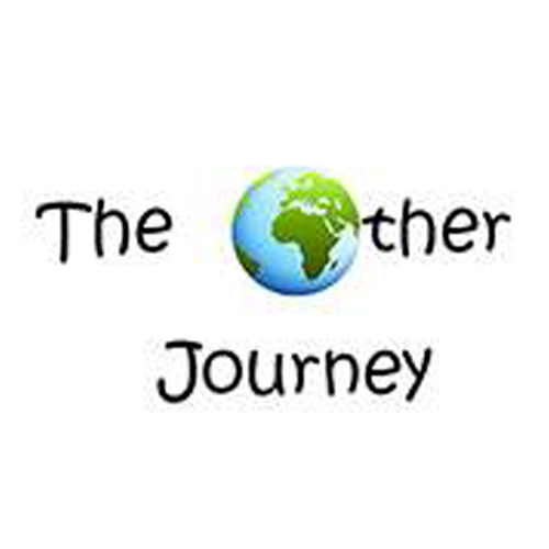 The other journey (imp!act 2014) want to revolutionize the way people spend their vacations by sensitizing them about options to travel sustainably and locally. They organize short trips and are building a community of people who want to inspire others to reduce the negative impact of their holidays.