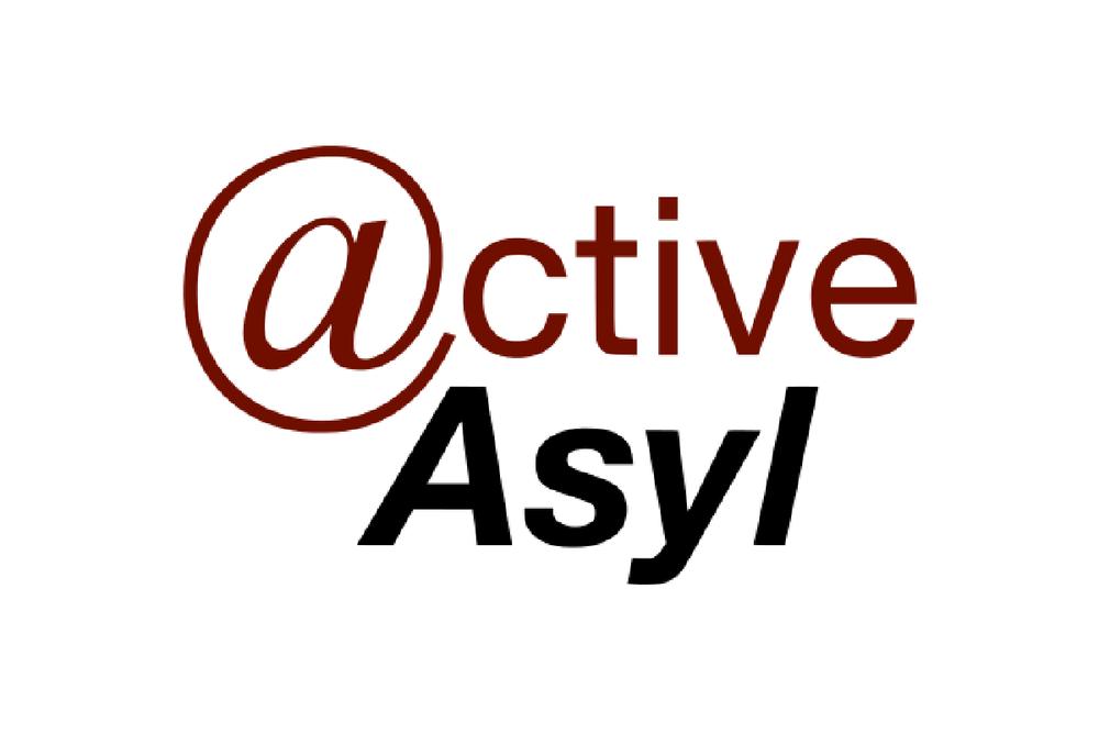 0web-activeasyl.png