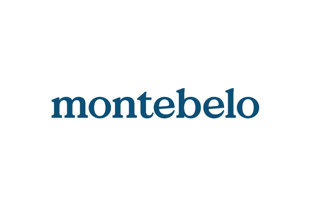 Copy of Copy of euforia-partner-montebelo