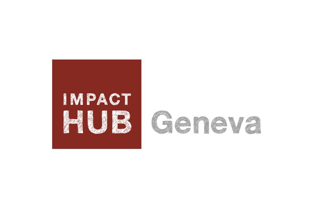 Copy of Copy of euforia-partner-impacthubgeneva