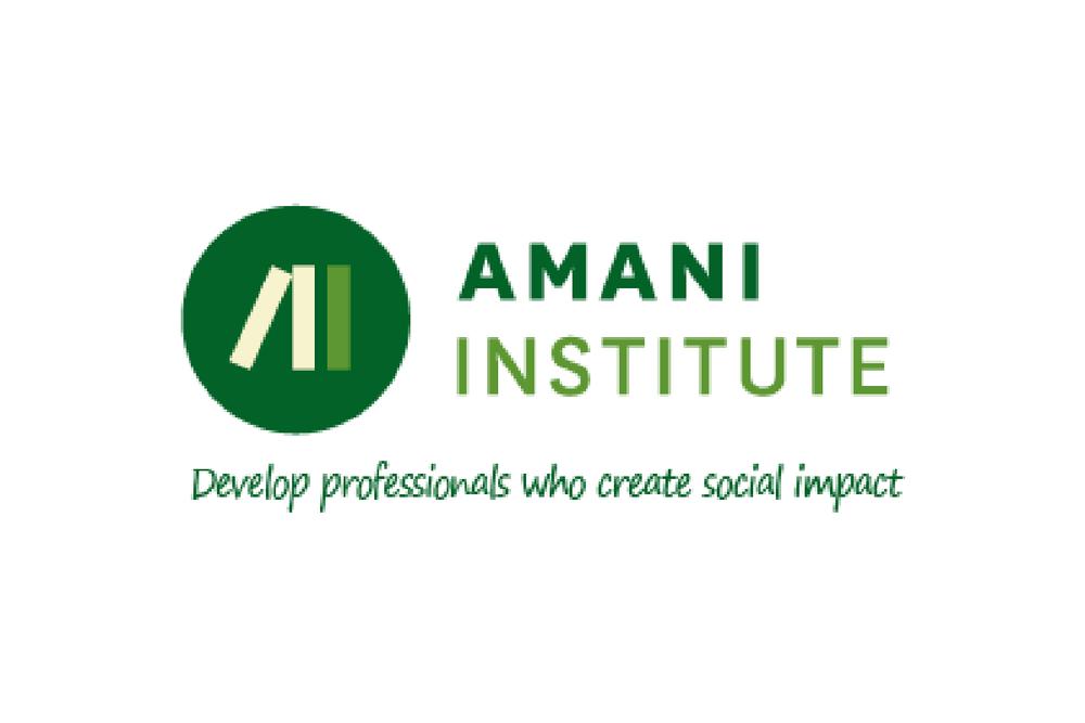 0web-amani.png