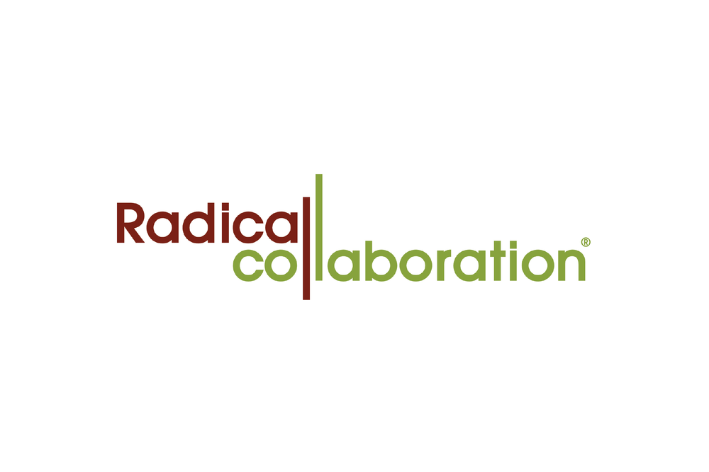 Copy of Copy of euforia-partner-radicalcollaboration