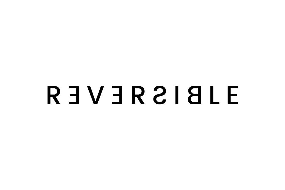 Copy of Copy of euforia-partner-reversible