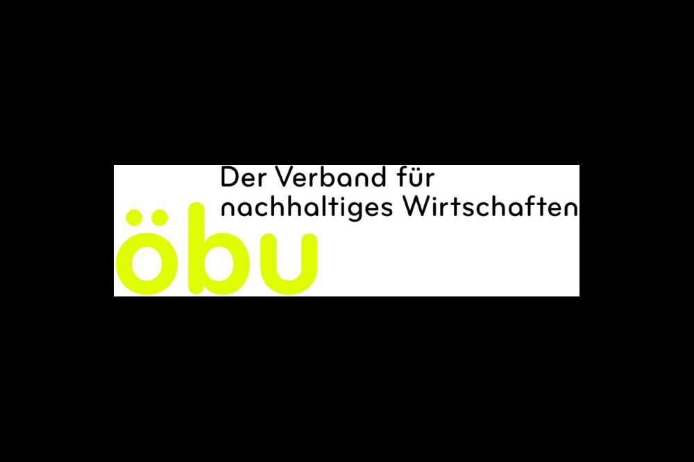 Copy of Copy of euforia-partner-obü
