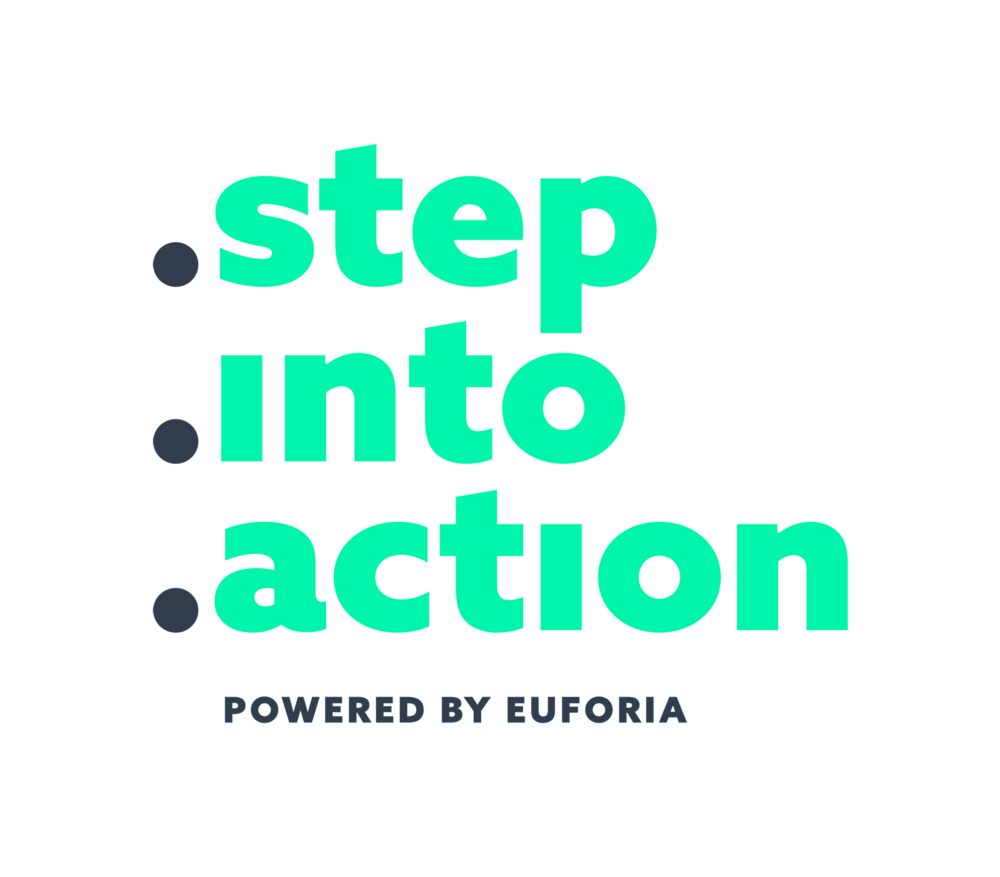 logo step into action high definition.png