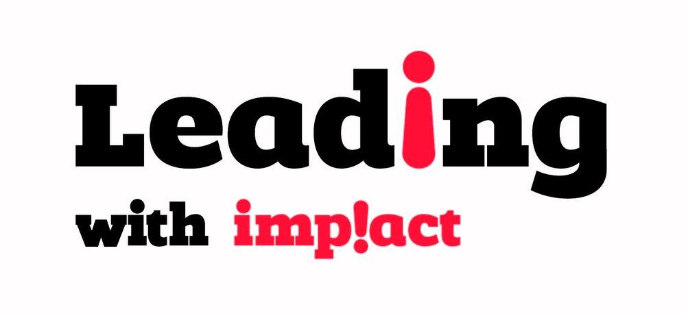 Logo_Leading-With-Impact.jpg