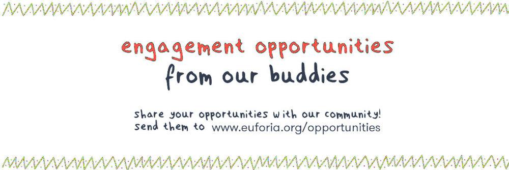 Eng-opportunities.jpg