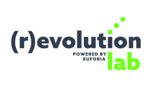 revolutionlab.png