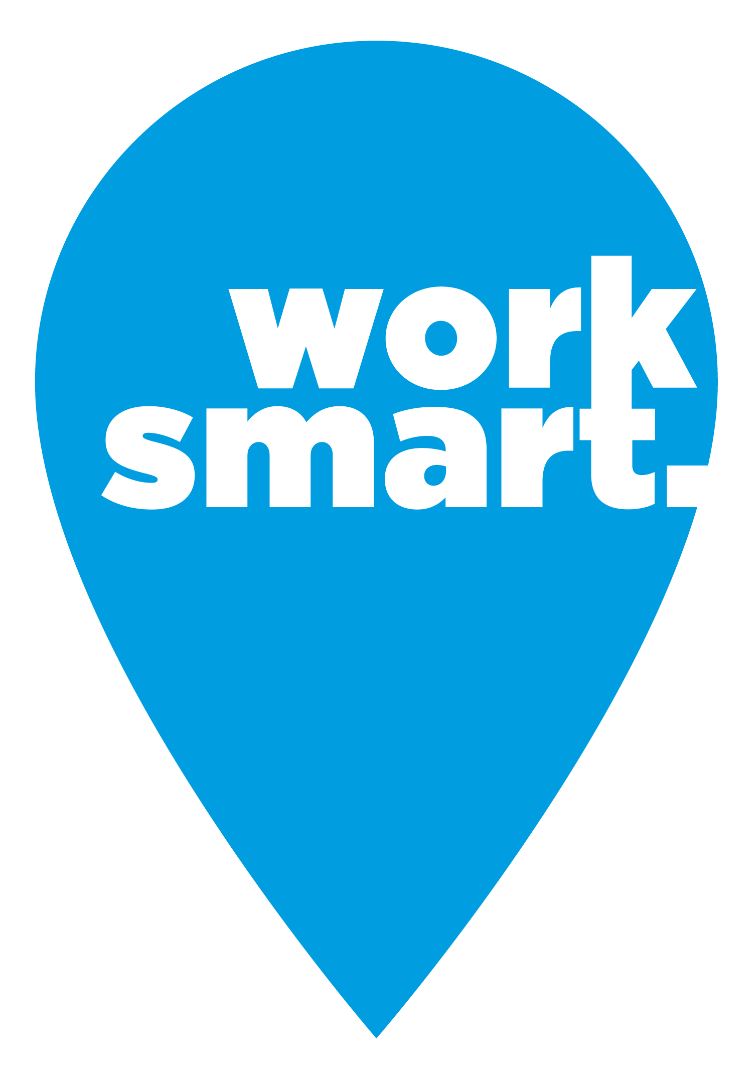 rz_worksmart_logo_rgb.png