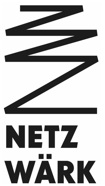 Netzwärk Logo.jpg
