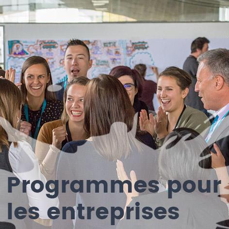 Programmes_Org_FR.jpg