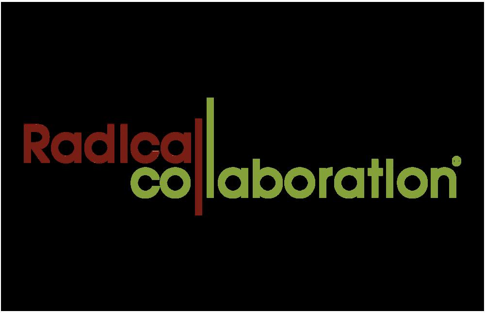 RC-Logo.png