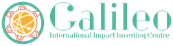 Logo_Galileo.jpg