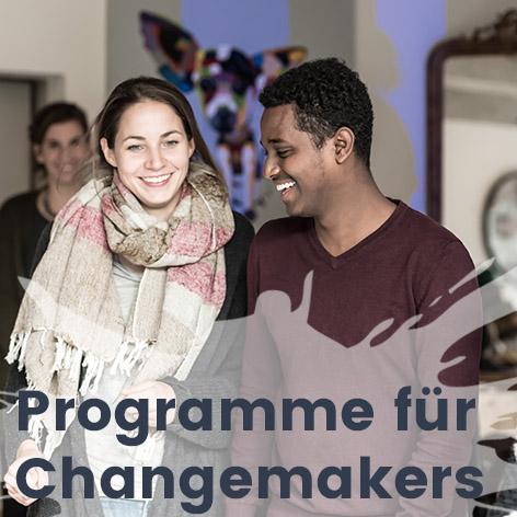 Programmes_Ind_DE.jpg