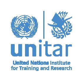UNITAR_Vertical_Logo_Blue-png.png