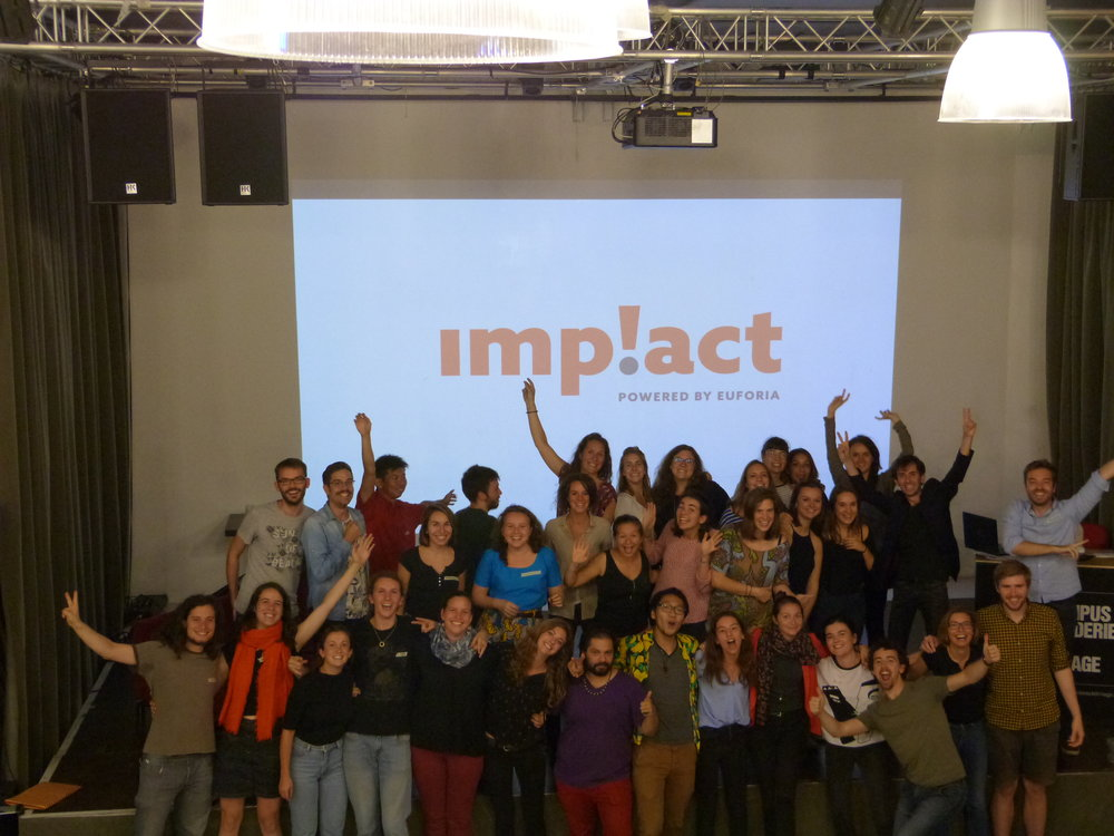 Photo groupe imp!act IdF - oct 2018.JPG
