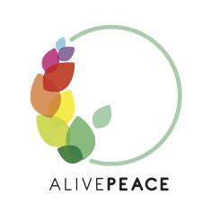 Alive Peace    (imp!act 2016)  est un projet international qui propose des workshops, des formations et des retraites promouvant une culture de paix basée sur les connections humaines ainsi que la vitalité.