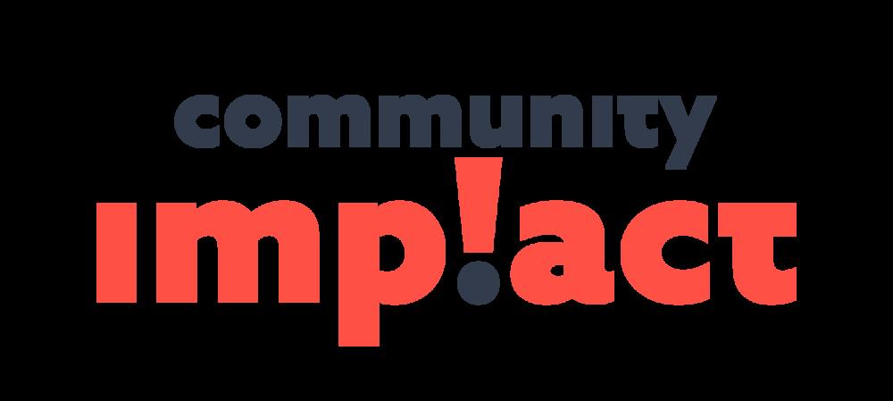 Euforia_Community_Impact_Logo_RGB.png