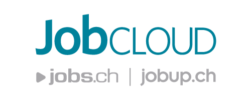 jobcloud-combo-color.png