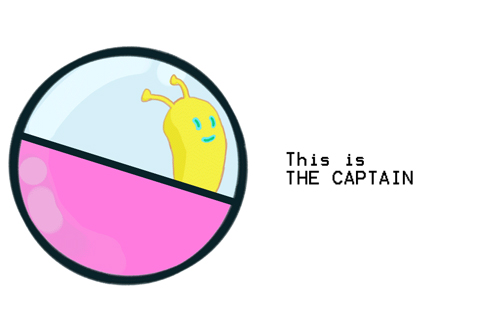 captainbubblenaut-story-pitch-1.jpg