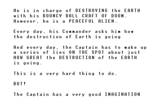 captainbubblenaut-story-pitch-2.jpg