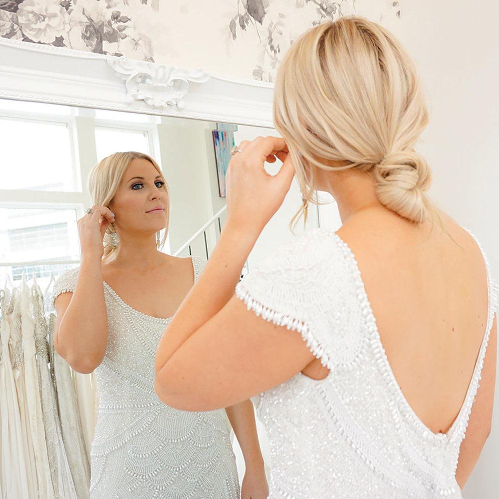 Bridal_image_1.jpg