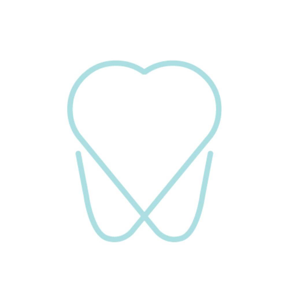SMILE - 1 Professional SunnaSmile Teeth Whitening Treatment per month10% OFF OrganicTan's