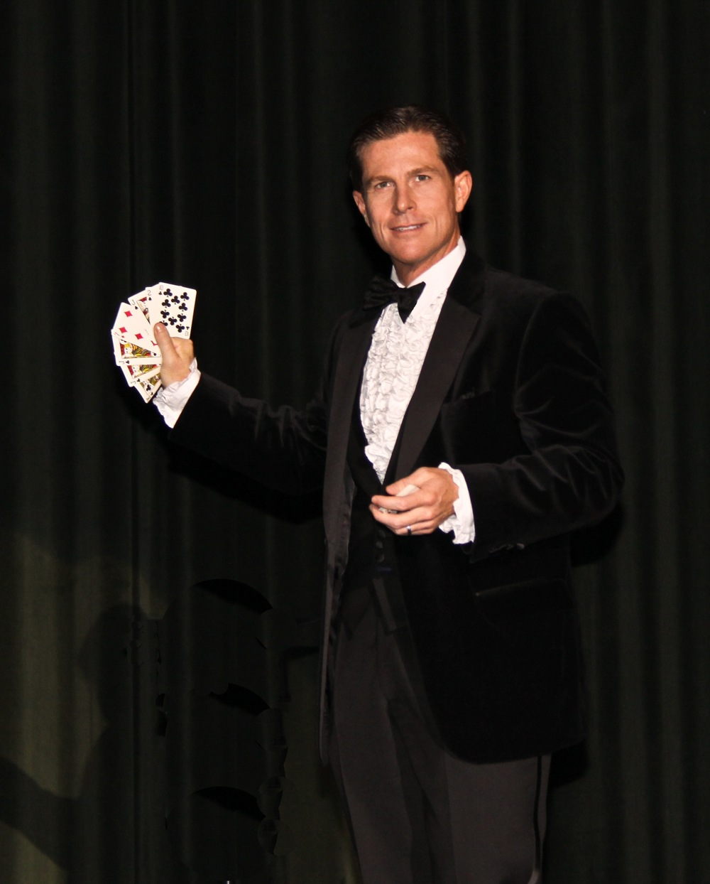 Classic Peter with Cards (1 of 1).jpg