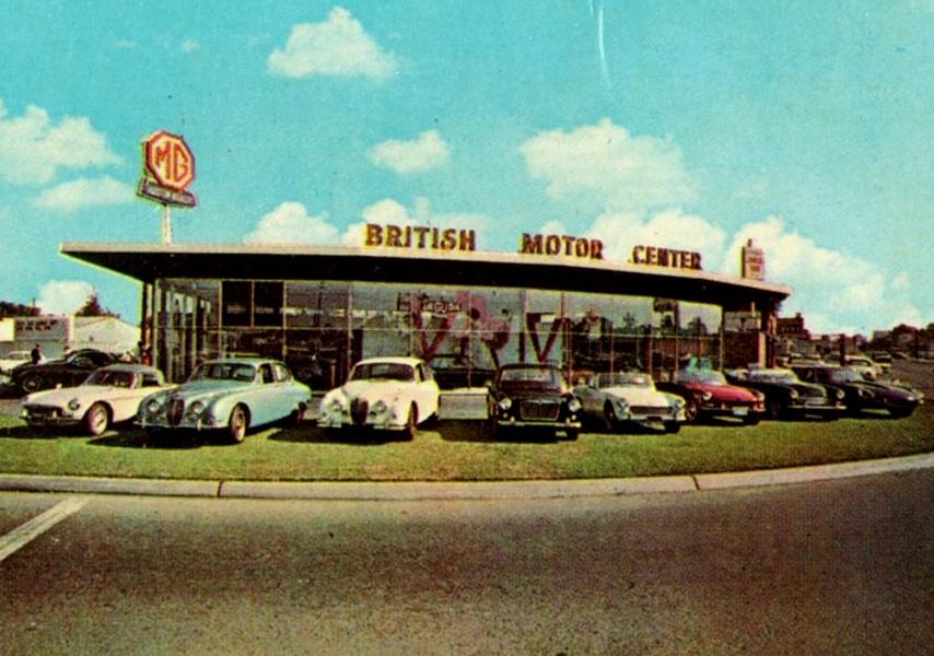 British Motor Center San Jose Crop.jpg