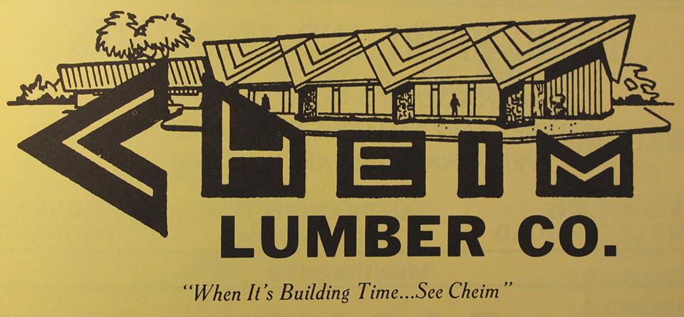 CHEIM Lumber Co. San Jose.jpg