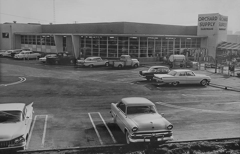 OSH exterior 1960s.jpg
