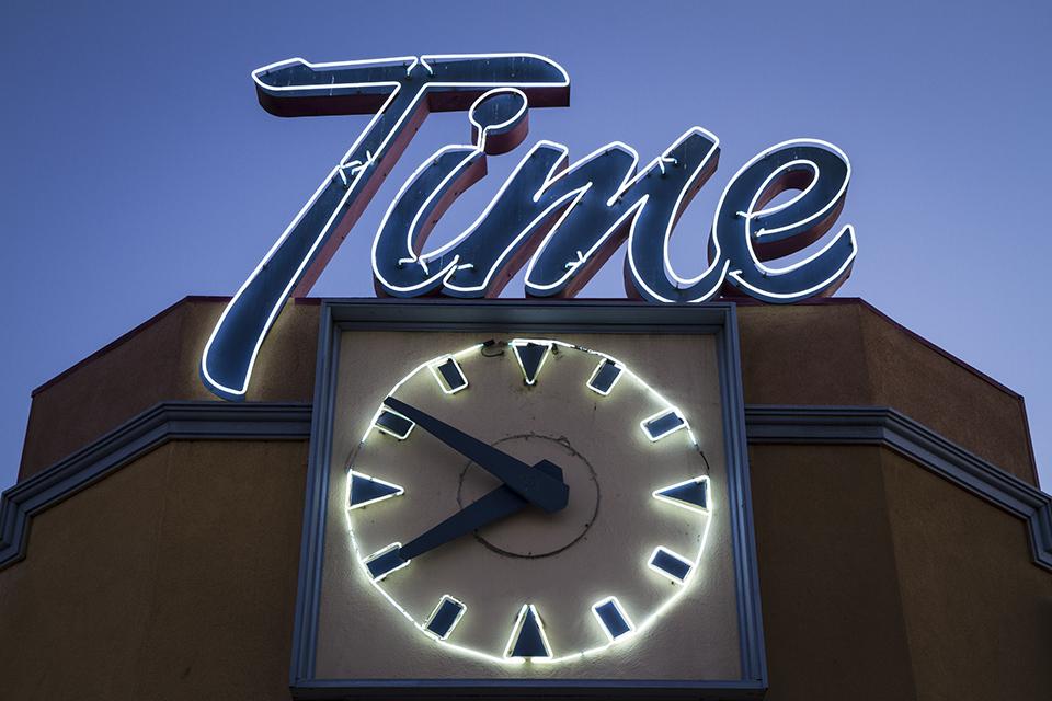 Time Deli Josh Marcotte.jpg