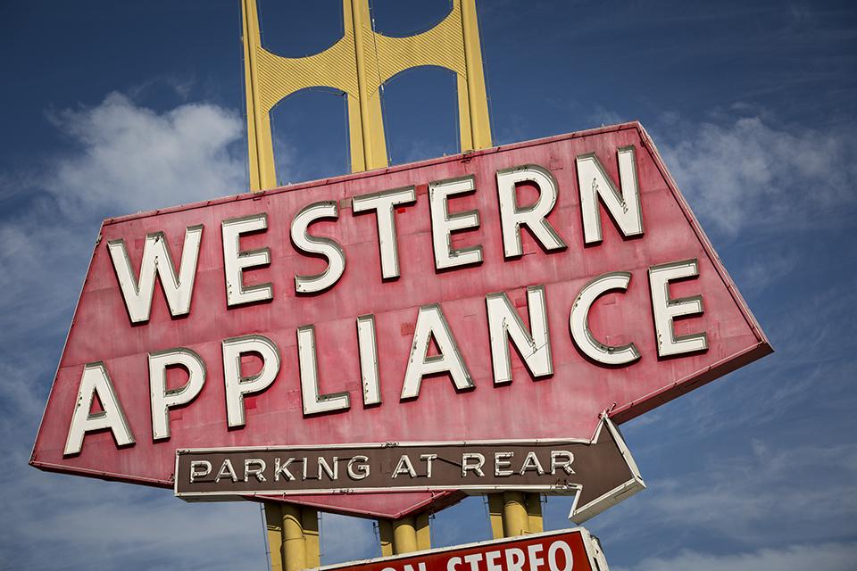 Western Appliance Josh Marcotte.jpg