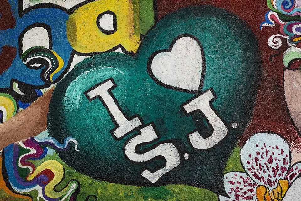 I Heart SJ Josh Marcotte.jpg