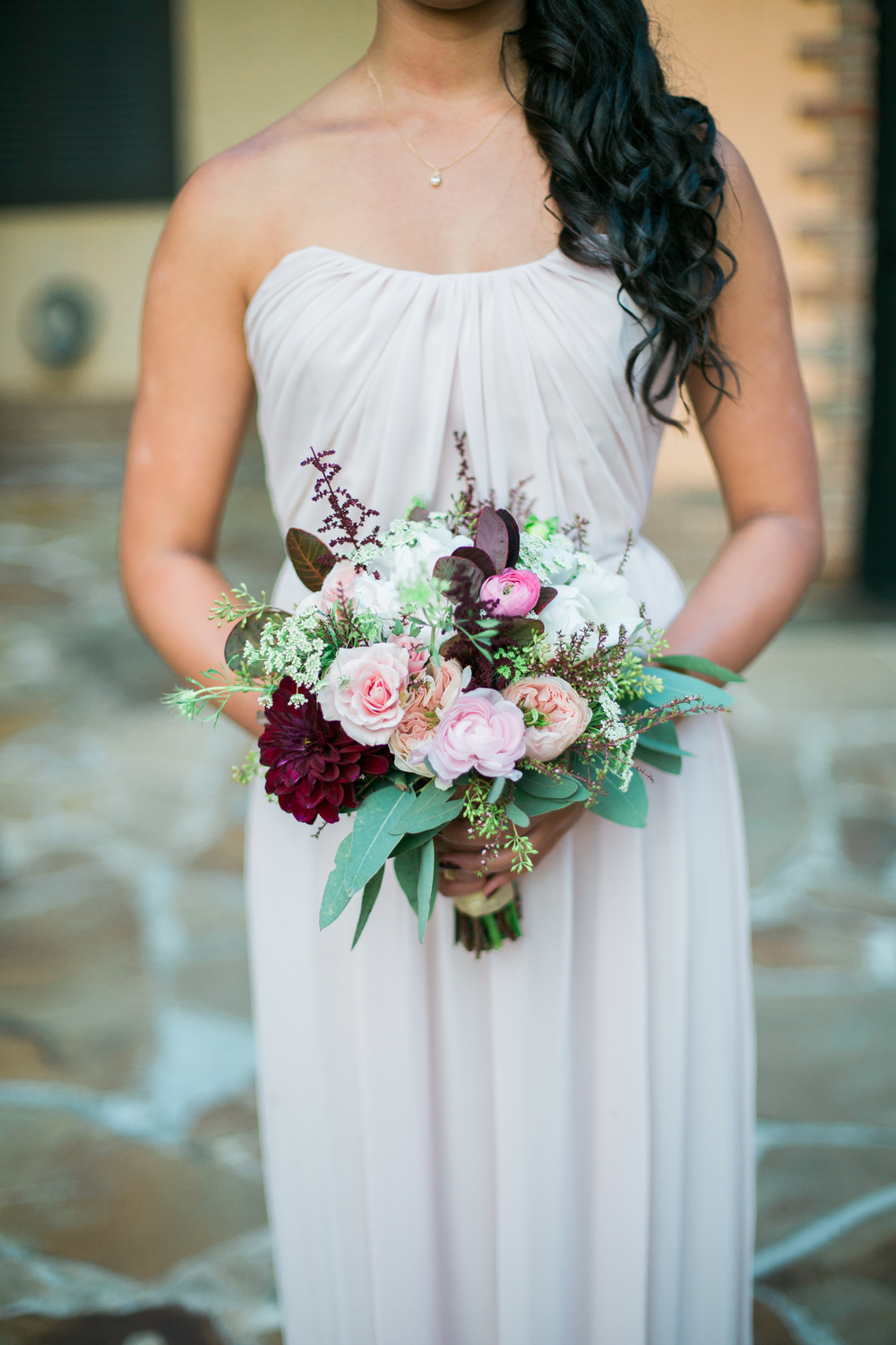 kristenweaver.com | Bella Collina Wedding in Montverde | Destination Wedding Photographer | Kristen Weaver Photography