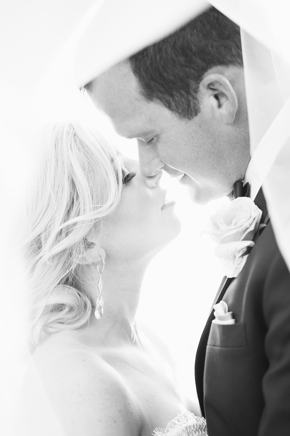 kristenweaver.com | Kristen Weaver Photography | Ormond Beach Florida Weddings | Orlando Wedding Photographer