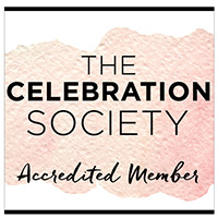 celebration society accredited .jpg