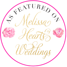 Melissa Hearts Weddings.png
