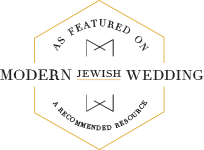 Modern Jewish Wedding.png