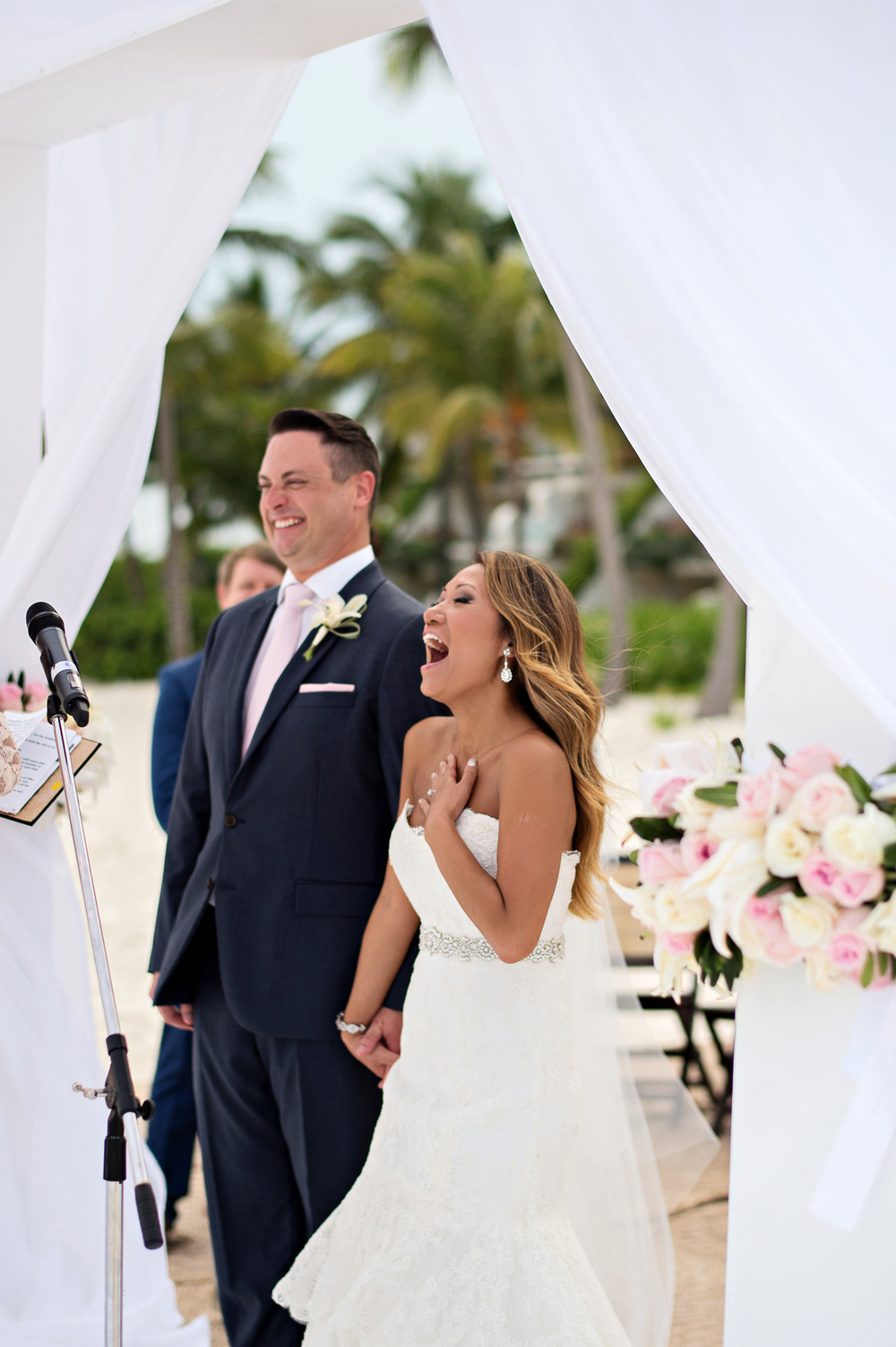 kristenweaver.com | Kristen Weaver Photography | Grand Velas Resort Wedding | Destination Weddings in Riviera Maya Mexico