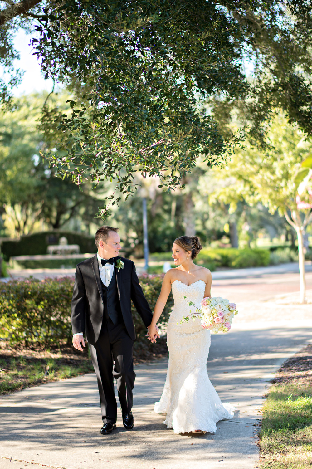 kristenweaver.com | Kristen Weaver Photography | Casa Feliz Weddings | Winter Park Florida Wedding Photographer | Destination Wedding Photography