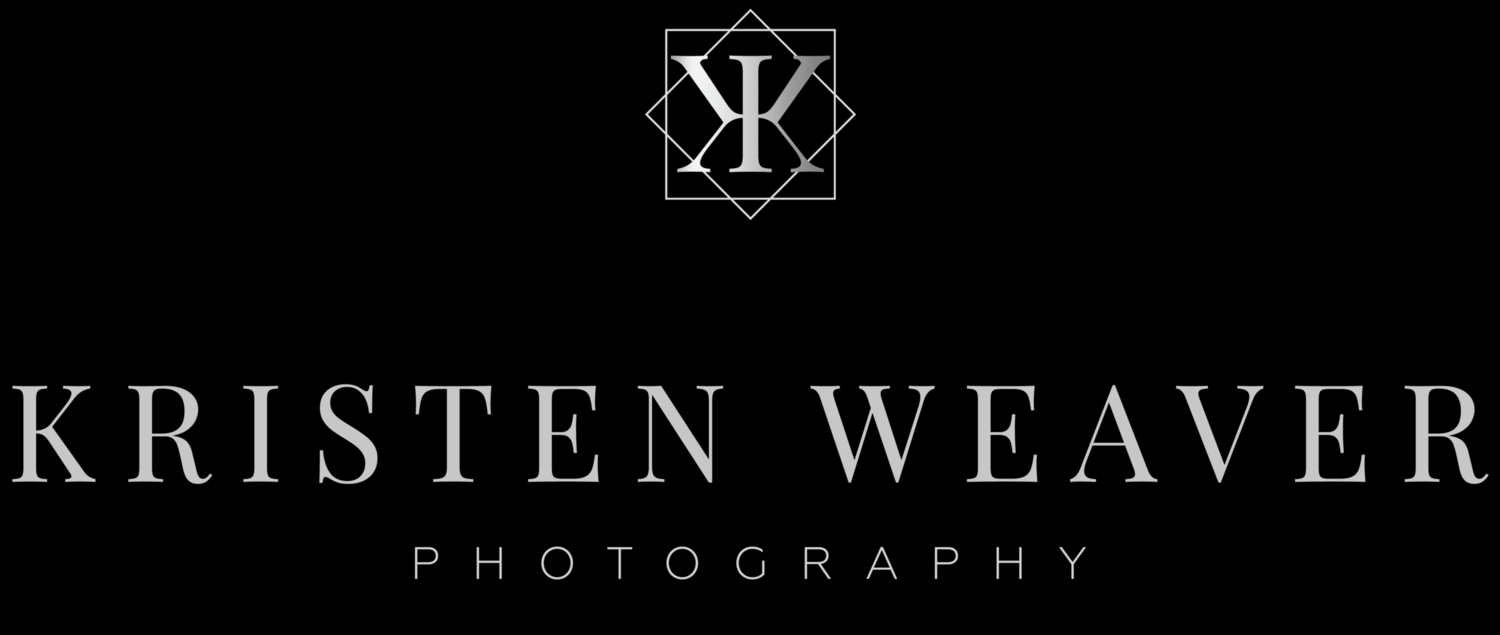 Kristen Weaver Photography