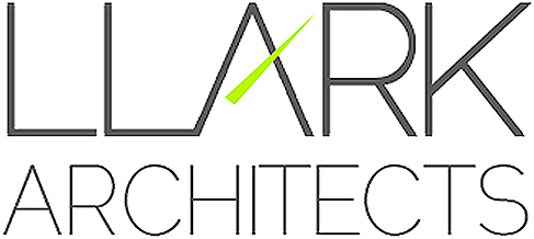 LLARK Architects