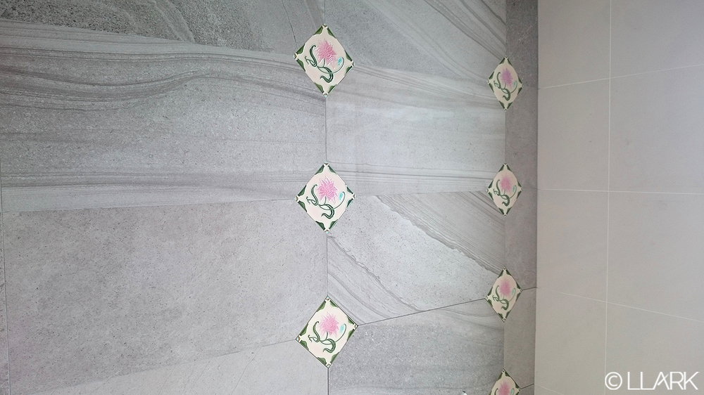 Celadon Feature Wall.jpg