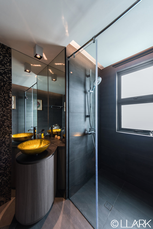 CV_Guest Bathroom.jpg