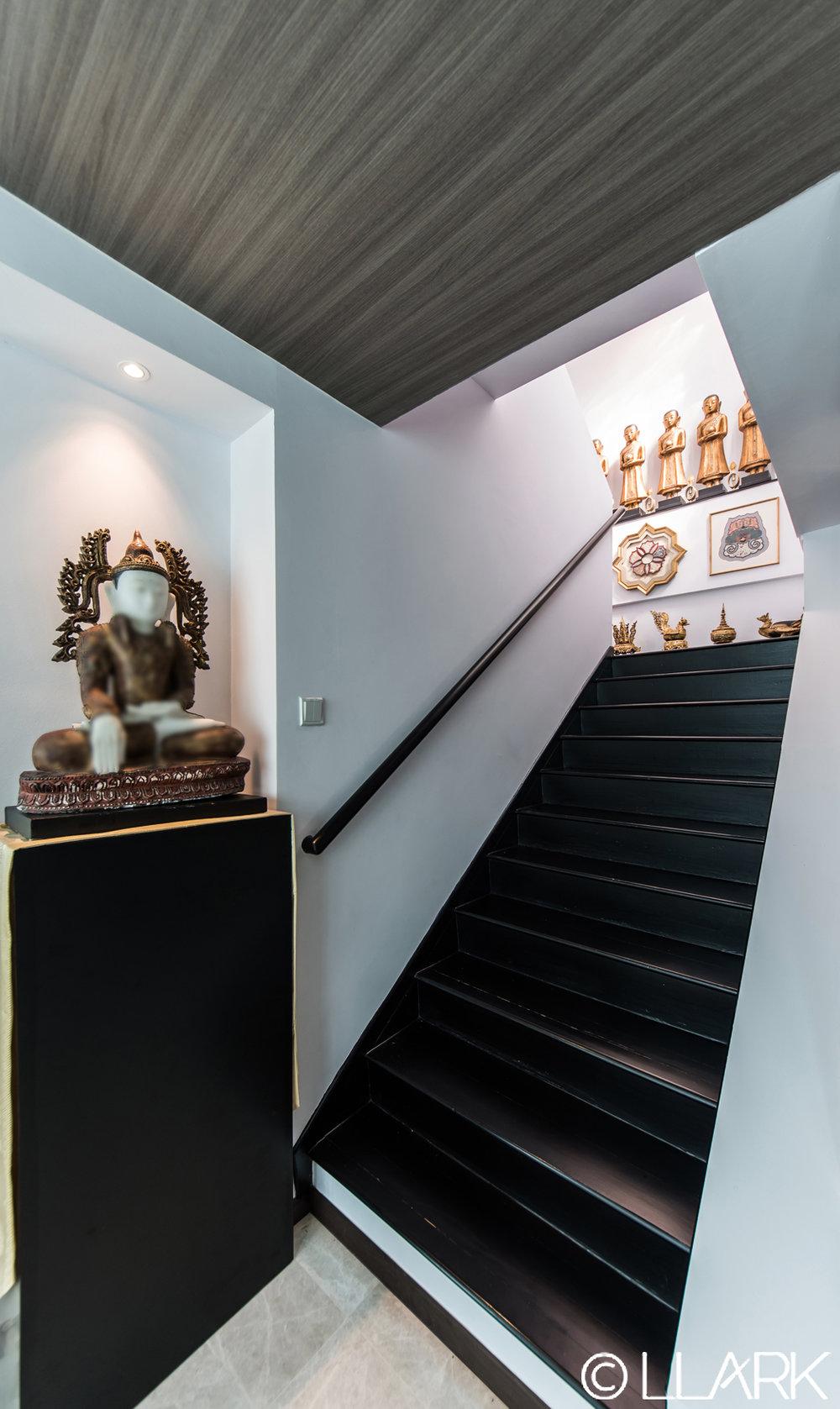 CV_Stairs.jpg