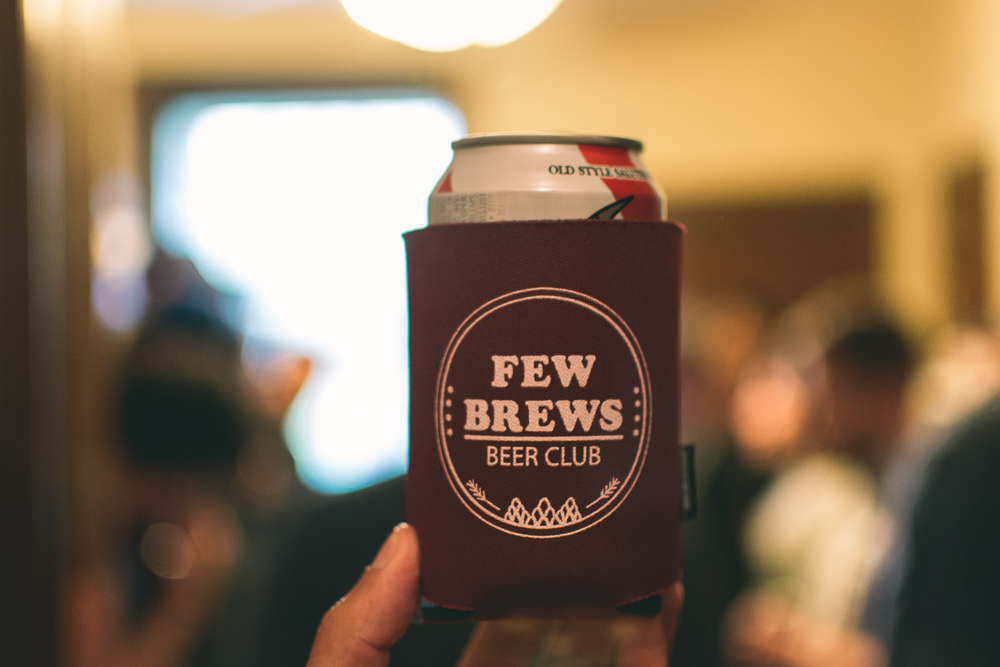 fewbrews-6.jpg